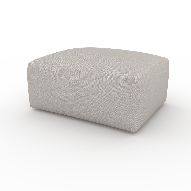 Pouf de canapé