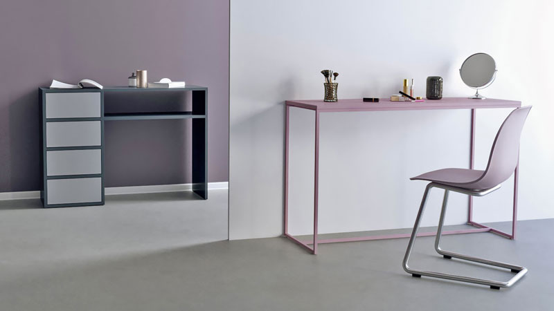 tables concevoir tables par mycs mycs france. Black Bedroom Furniture Sets. Home Design Ideas