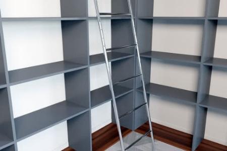 tag res sur mesure cr er en ligne meuble sur mesure par mycs mycs france. Black Bedroom Furniture Sets. Home Design Ideas