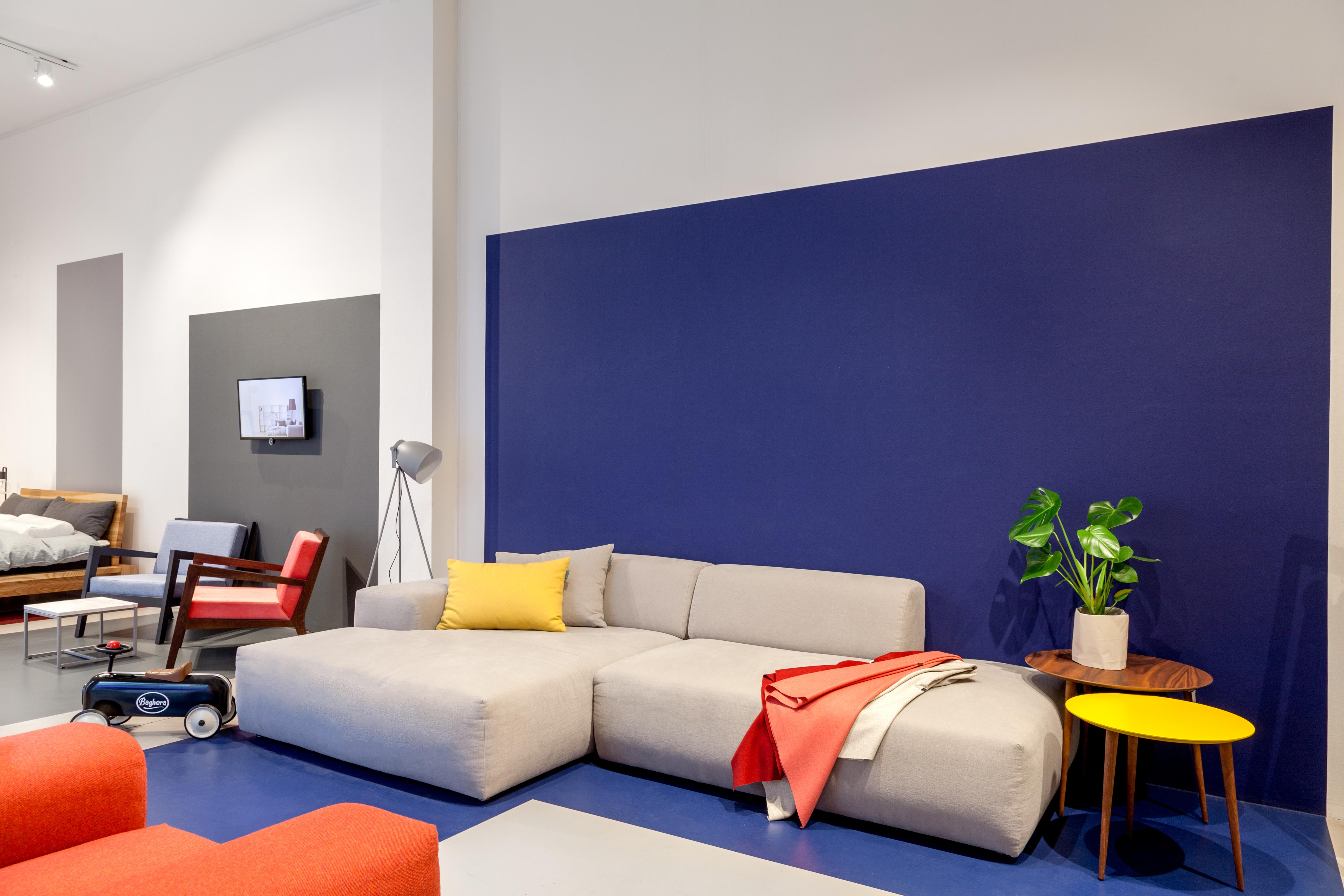mycs showroom berlin mycs france. Black Bedroom Furniture Sets. Home Design Ideas